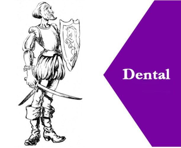 cocoona.gr8services.ae-dentalnewyearsresolutions-dentals.jpg