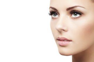 Eyelift Surgery or Blepharoplasty in Dubai